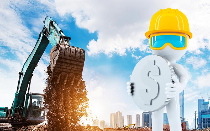 Redução De Custos Para Indústrias – 3 Dicas Para Diminuir Os Gastos!