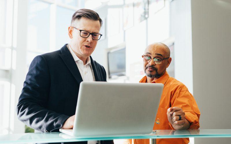 Como A Contabilidade Gera Renda Para Minha Empresa?
