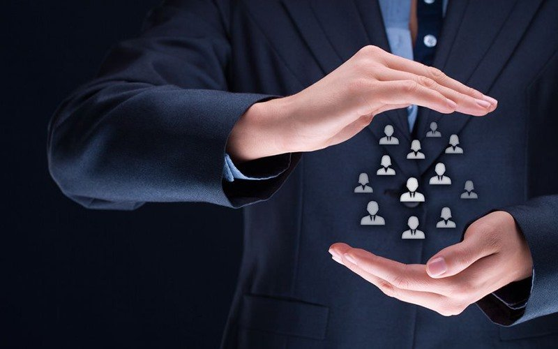 Retencao De Clientes 8 Segredos Para Ganhar A Lealdade De Seus Consumidores