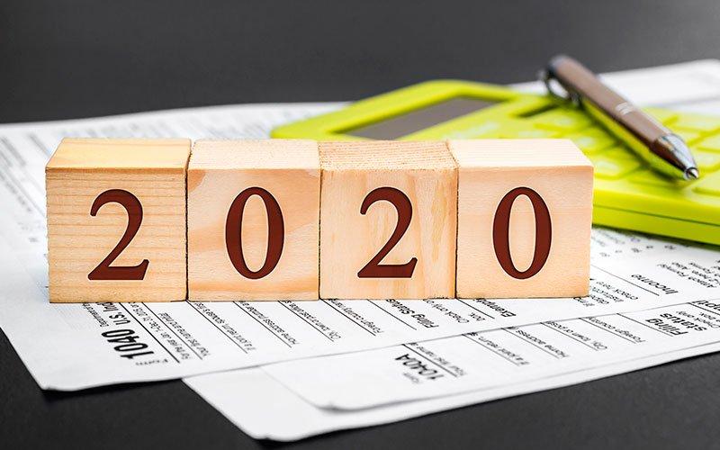 Imposto De Renda 2020: Como Declarar?