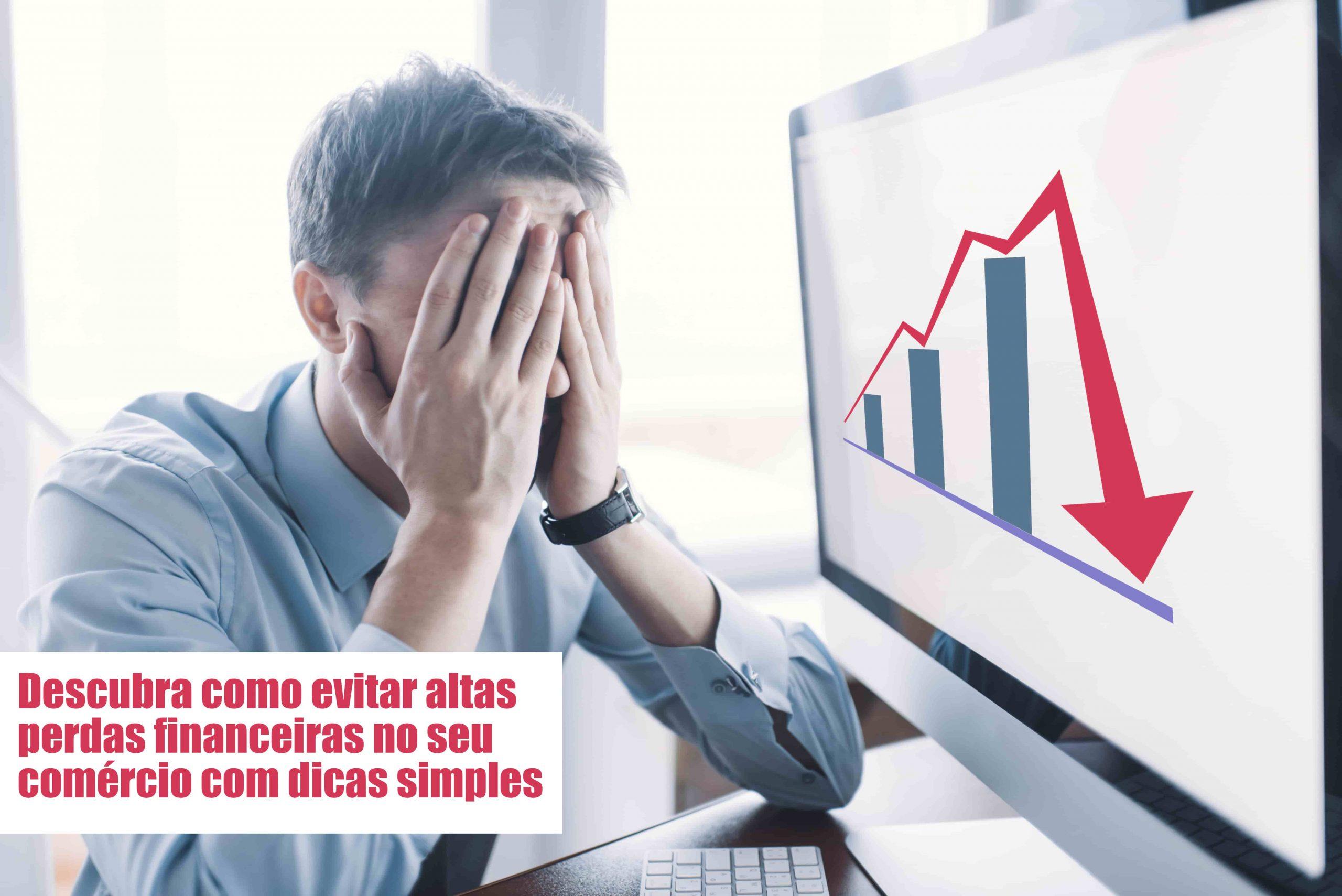 Perdafinaneira Post - Contabilidade Em Campo Belo, São Paulo – SP | Allos Contabilidade