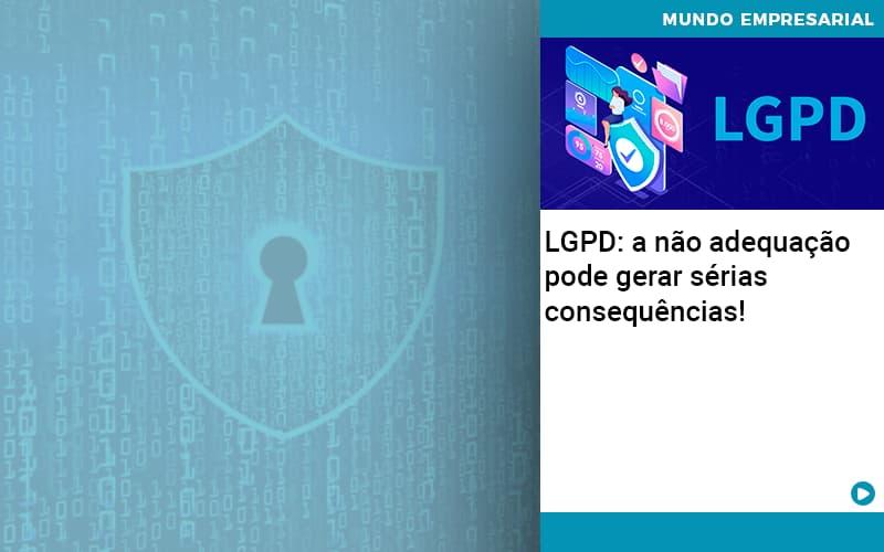 Contabilidade Blog - Contabilidade Em Campo Belo, São Paulo – SP | Allos Contabilidade